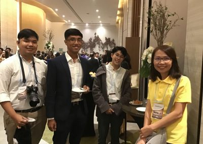 Annual Conference 2019 (10)
