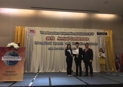 Annual Conference 2019 (35)