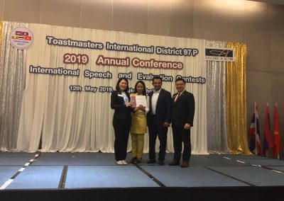 Annual Conference 2019 (38)
