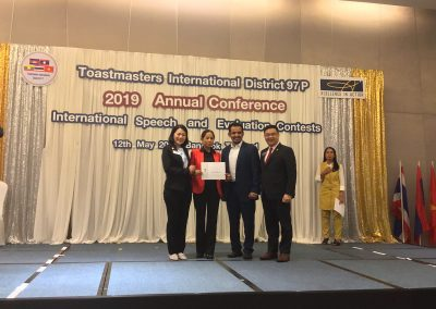 Annual Conference 2019 (39)