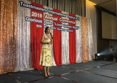 Annual Conference 2019 (42)