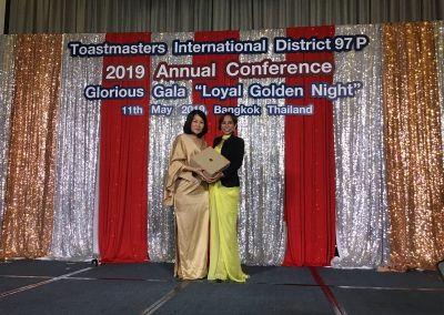 Annual Conference 2019 (47)