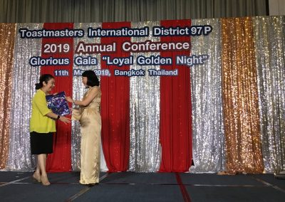 Annual Conference 2019 (49)