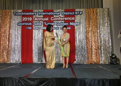 Annual Conference 2019 (52)