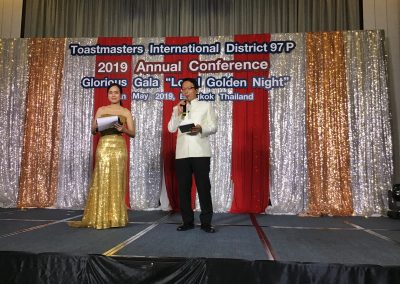 Annual Conference 2019 (54)