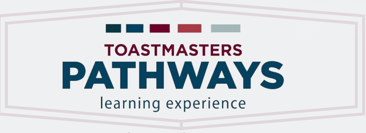 Pathways Learning Experience